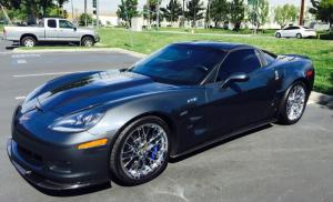 automotive, 3m, crystaillin e, color stable, fx premium